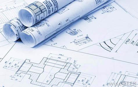UNA - Rodinné domy, s.r.o., Projektovanie a plánovanie