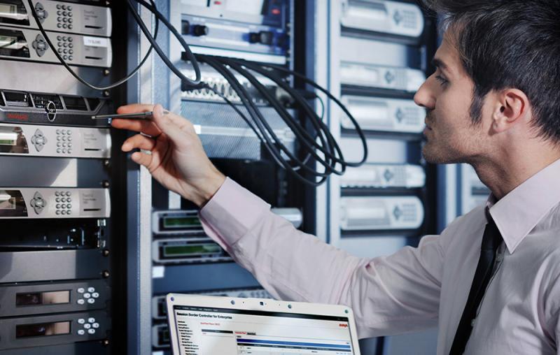 Telekomunikácie, UTP kábel a optické káble